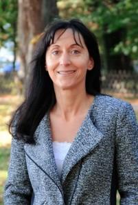 Helga Lemp