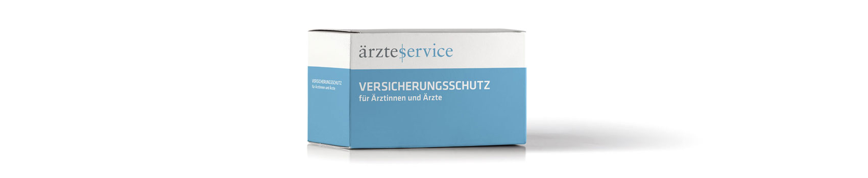 slider-arzteService
